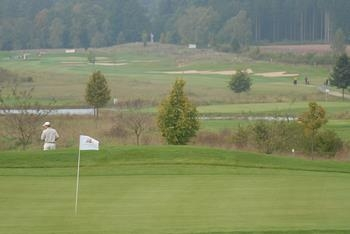 Best Western Plus Konrad Zuse Hotel - Golf