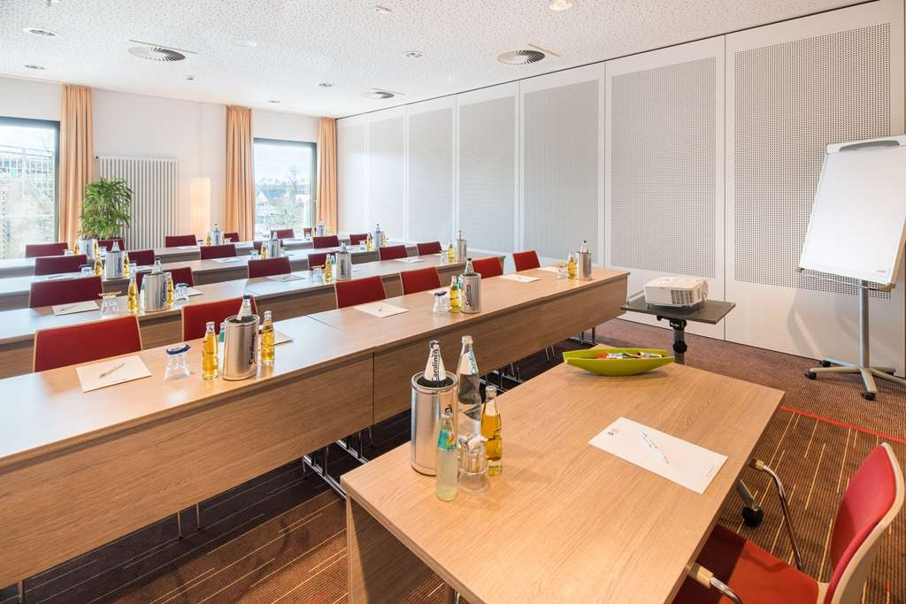 Best Western Plus Hotel Ostertor - Sale conferenze
