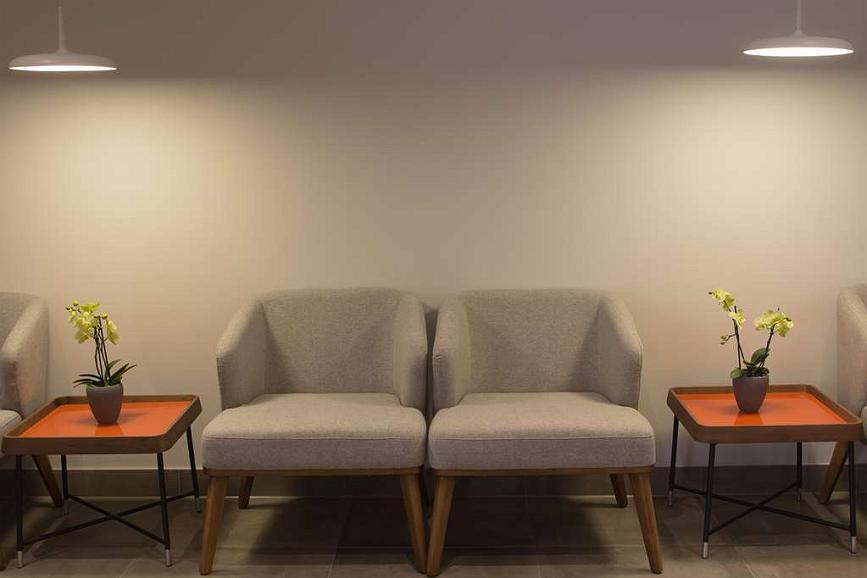 h tels pr s de l 39 a roport de francfort avec best western. Black Bedroom Furniture Sets. Home Design Ideas
