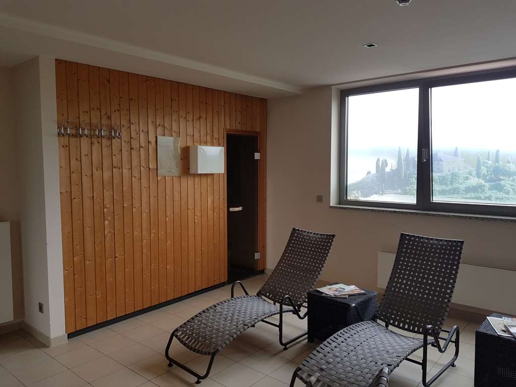 Best Western Premier Novina Hotel Regensburg - Spa