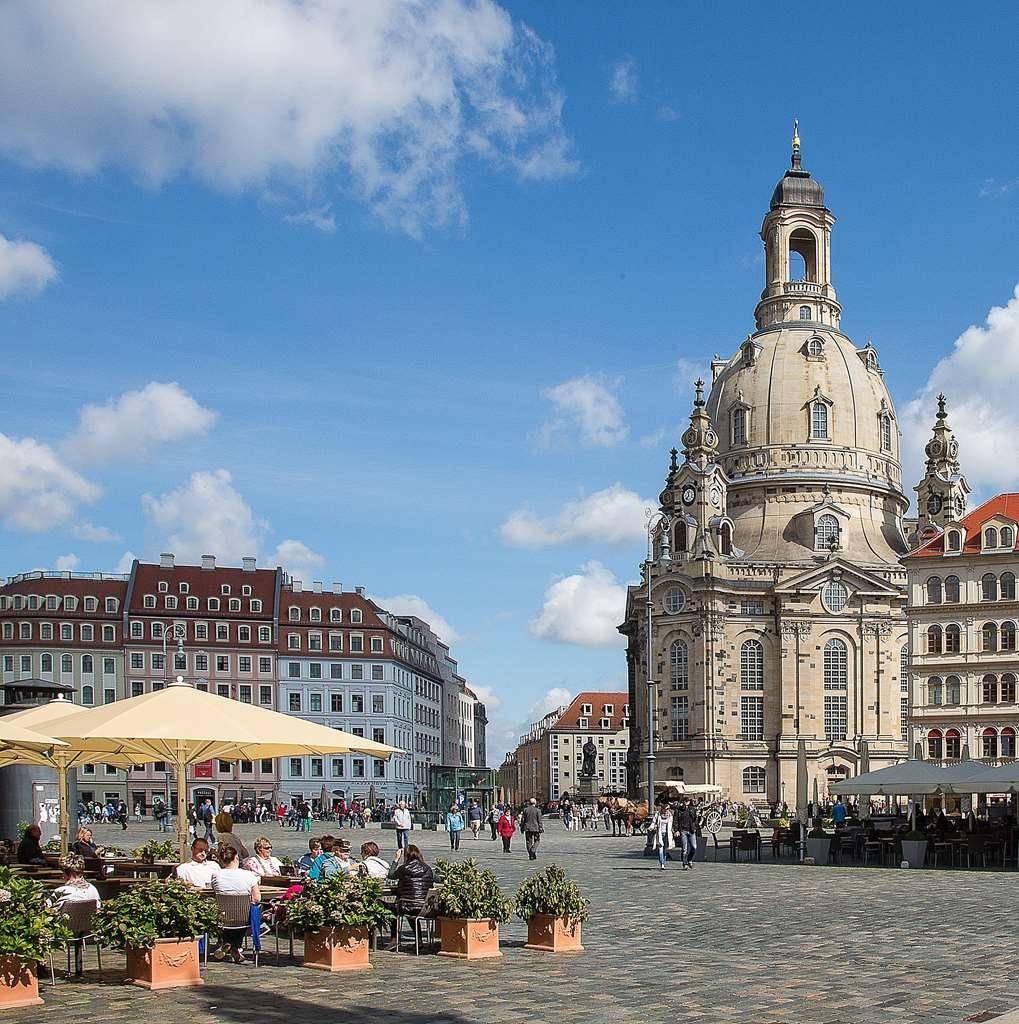 Best Western Hotel Quintessenz-Forum - Anderes / Verschiedenes
