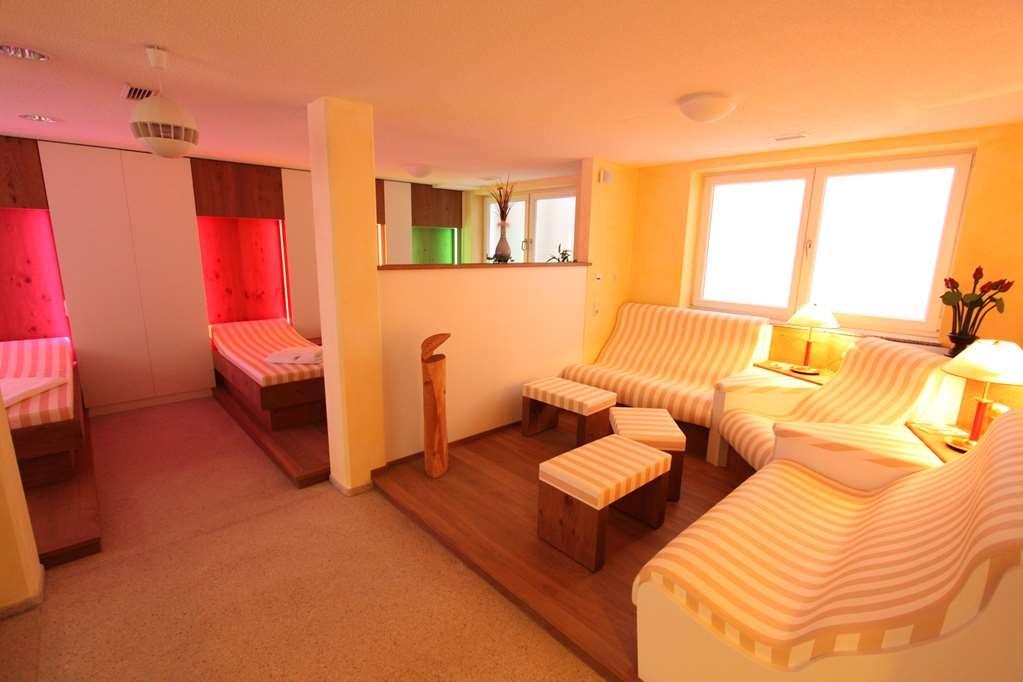 Best Western Hotel Hanse Kogge - Spa