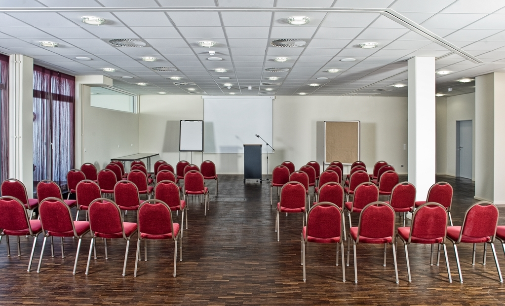 Best Western Hotel Rastatt - Sale conferenze