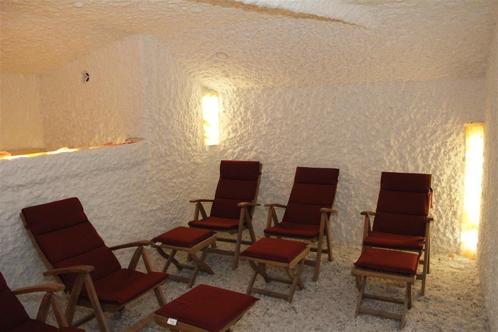 Best Western Plus Hotel Vier Jahreszeiten - Balneario