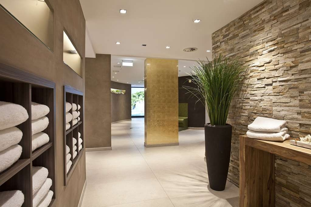 Best Western Plus Hotel Boettcherhof - Spa