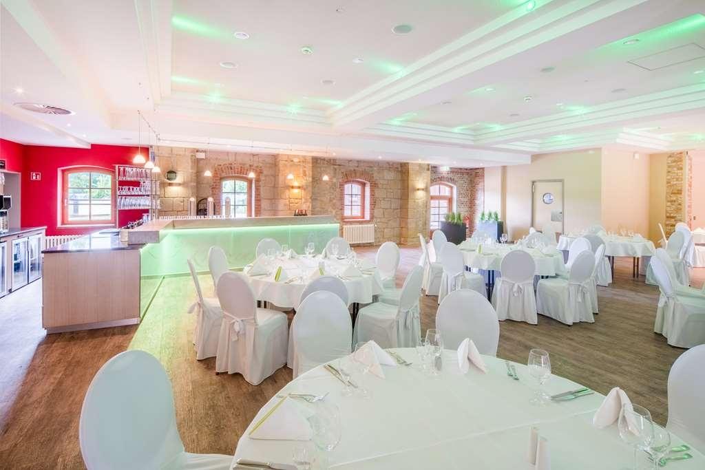 Best Western Hotel Schlossmuehle - Salle de réunion