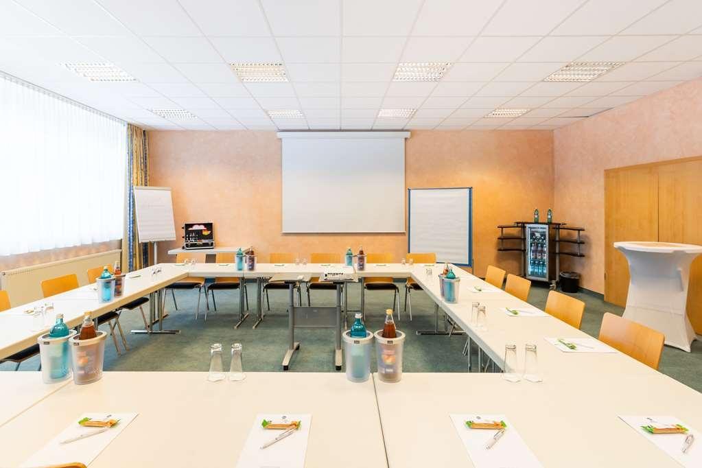 Best Western Waldhotel Eskeshof - Sale conferenze