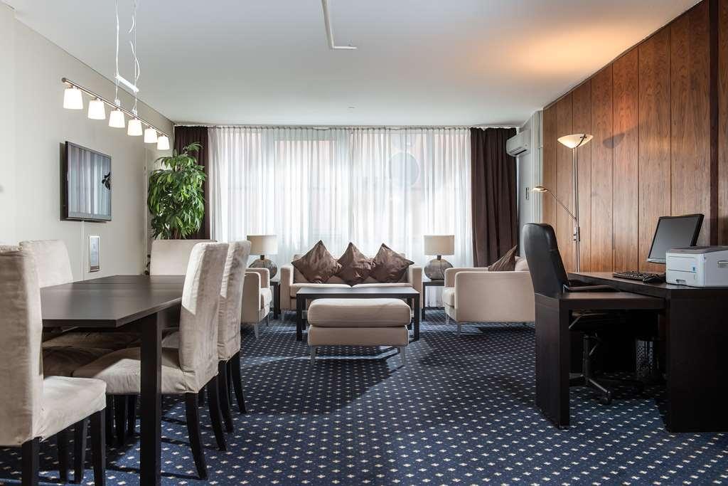 hotel neu isenburg buchen best western hotel frankfurt. Black Bedroom Furniture Sets. Home Design Ideas