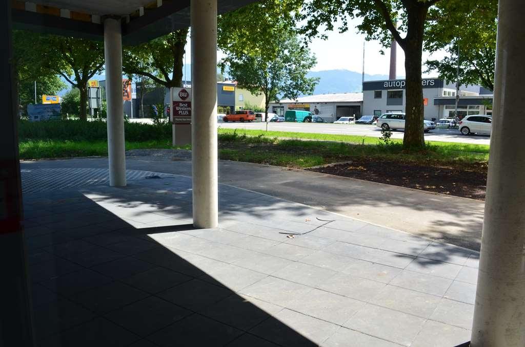 Best Western Plus Marina Star Hotel Lindau - Altro / Varie