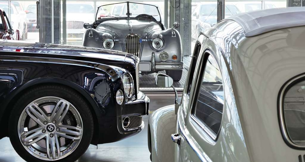 V8 Hotel Motorworld Region Stuttgart, BW Premier Collection - eigen tum annehmlichkeit