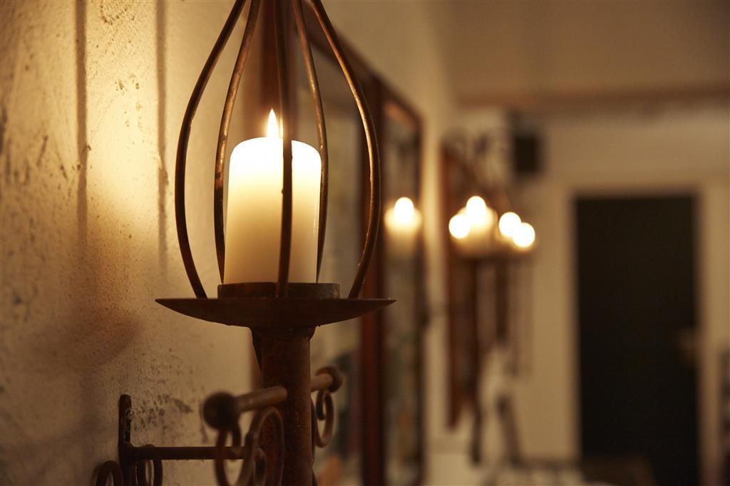 Best Western Plus Hotel Fredericia - Interior
