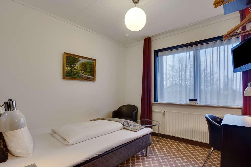 Best Western Kryb I Ly - Gästezimmer/ Unterkünfte