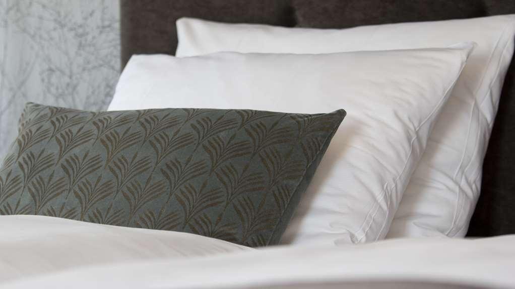 Best Western Plus Hotel Kronjylland - eigen tum annehmlichkeit