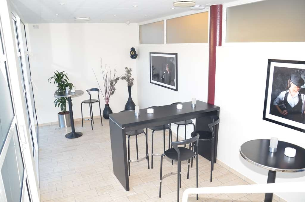 Best Western Plus Hotel Svendborg - propriété d'agrément