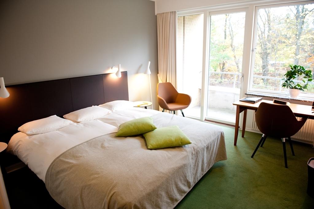 Gl. Skovridergaard, BW Premier Collection - Guest Room