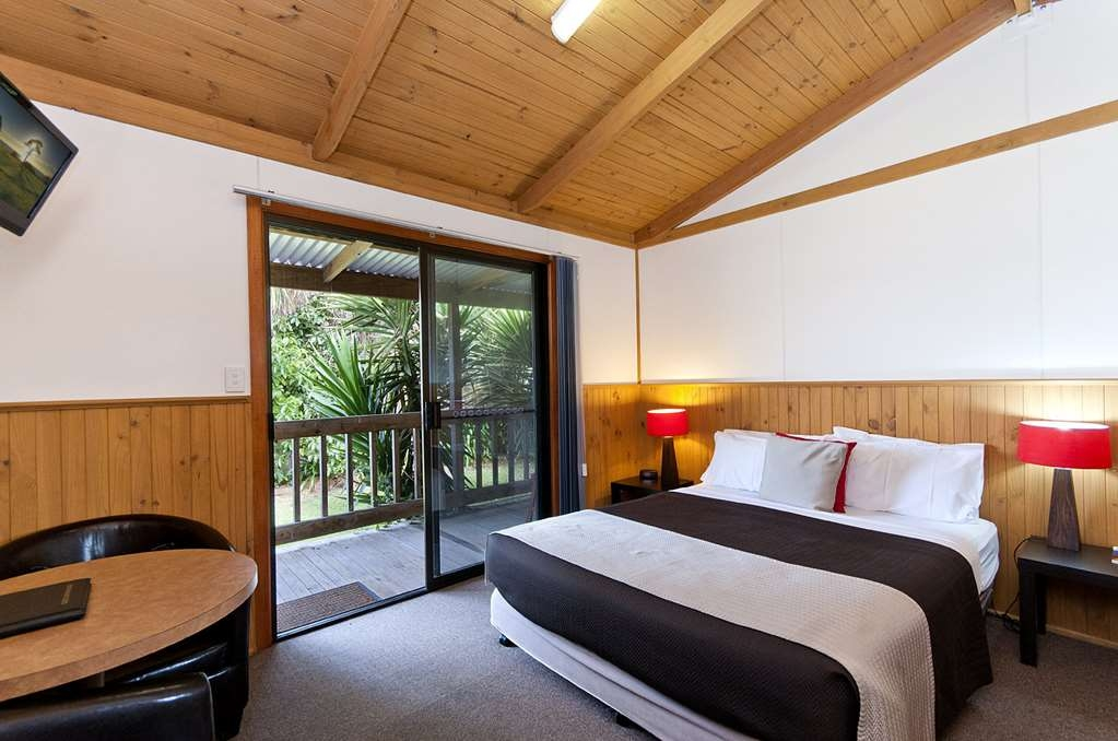 Best Western Great Ocean Road Inn - Chambres / Logements