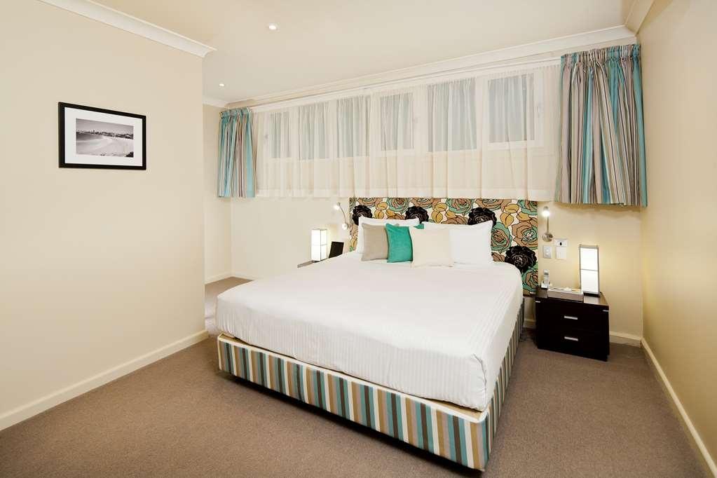 Best Western Plus Hotel Stellar - Suite