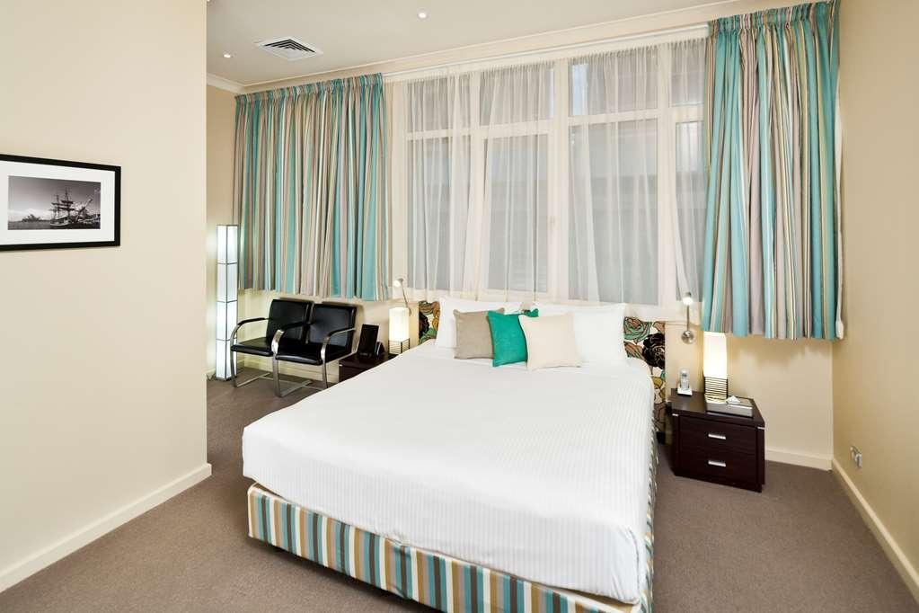 Best Western Plus Hotel Stellar - 3 Bedroom Apartment
