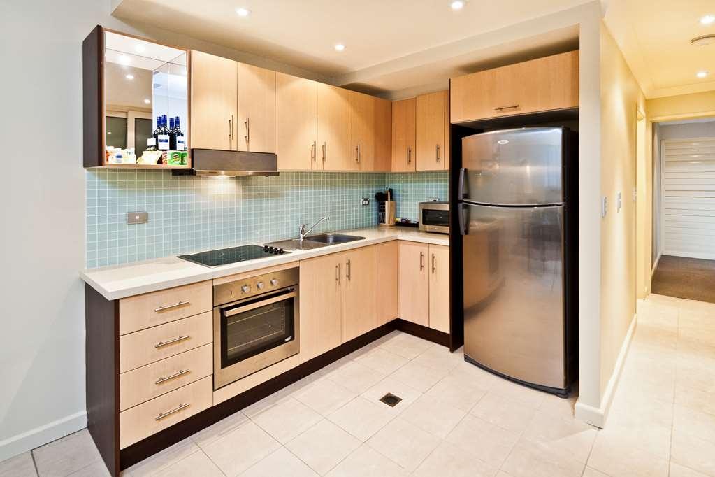Best Western Plus Hotel Stellar - 3 Bedroom Apartment - Full Kitchen