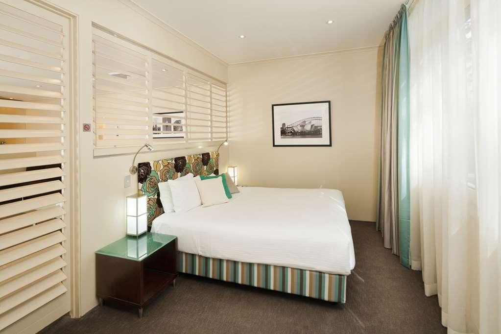 Best Western Plus Hotel Stellar - 2 Bedroom Apartment