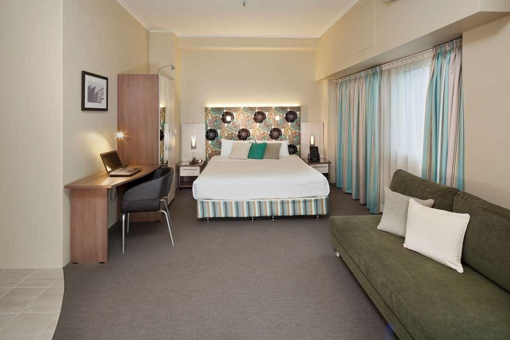 Best Western Plus Hotel Stellar - Gästezimmer/ Unterkünfte
