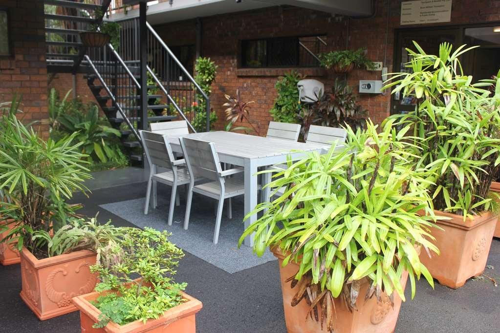 Best Western Ipswich - Chambres / Logements
