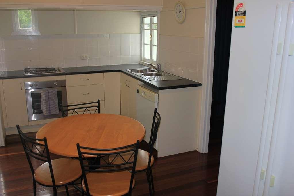 Best Western Ipswich - Habitaciones/Alojamientos