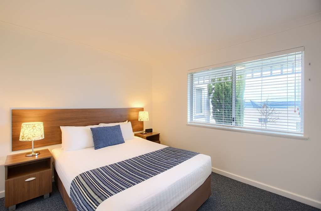 Best Western Albany Motel & Apartments - Two Bedroom Apartment