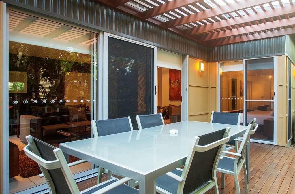 Best Western Plus Quarterdecks Retreat - Chambre d'Hôtes