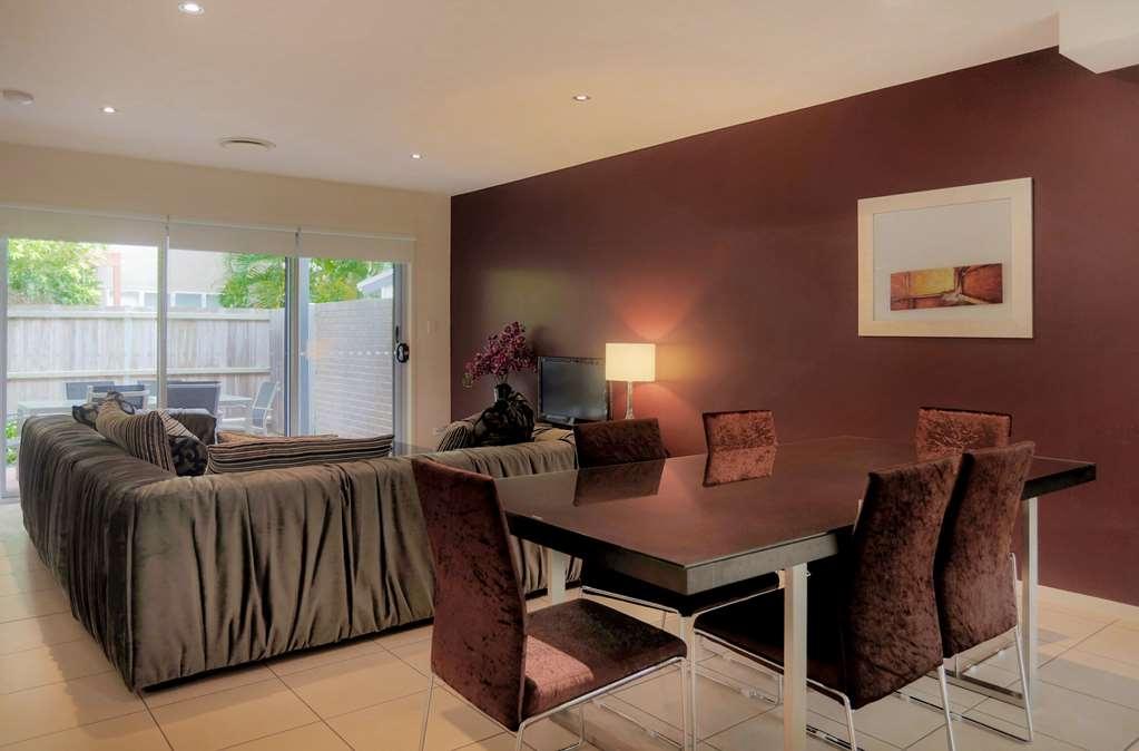 Best Western Plus Quarterdecks Retreat - Chambres / Logements