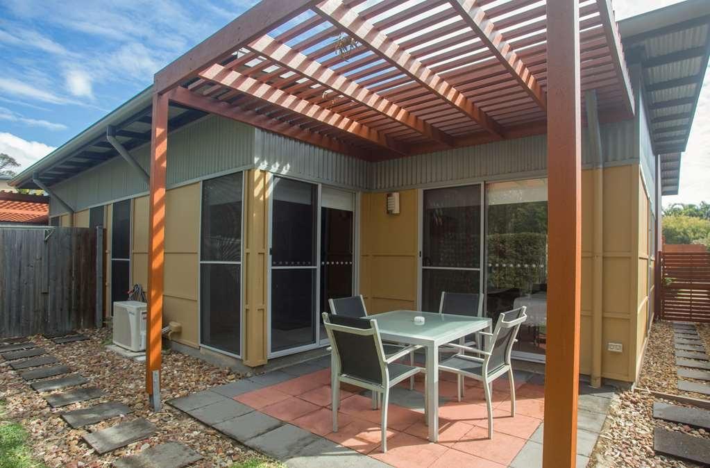Best Western Plus Quarterdecks Retreat - habitación de huéspedes