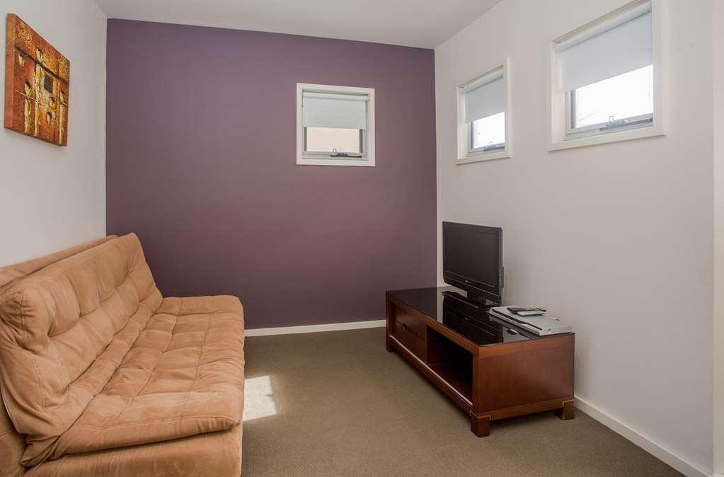 Best Western Plus Quarterdecks Retreat - Habitaciones/Alojamientos