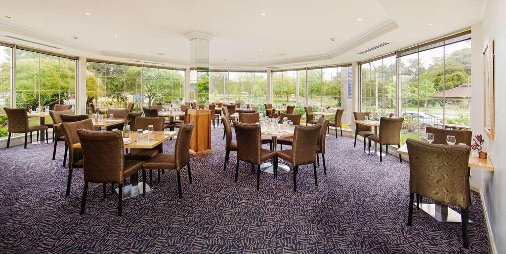 Best Western Plus Hovell Tree Inn - Restaurant / Gastronomie