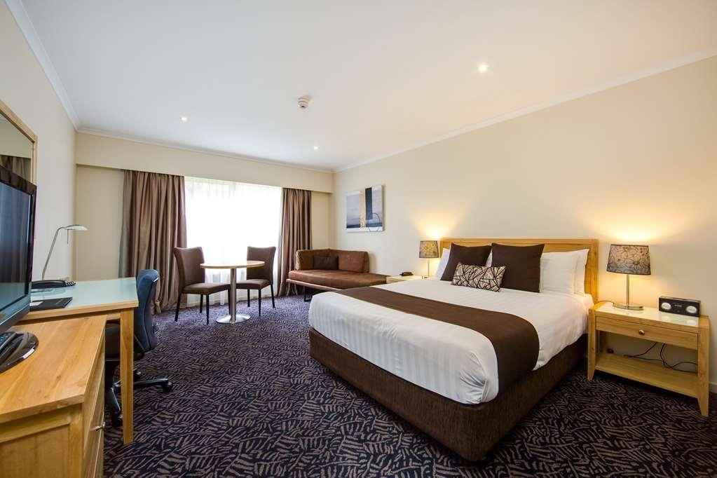 Best Western Plus Hovell Tree Inn - Habitaciones/Alojamientos