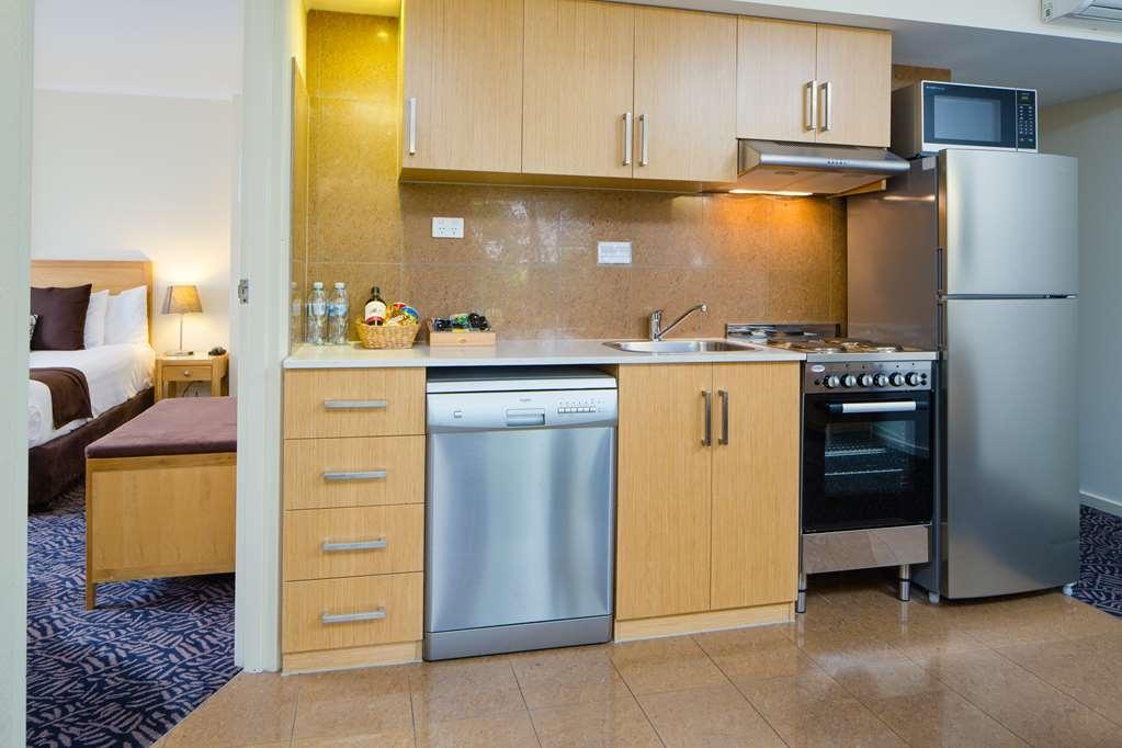 Best Western Plus Hovell Tree Inn - Gästezimmer/ Unterkünfte