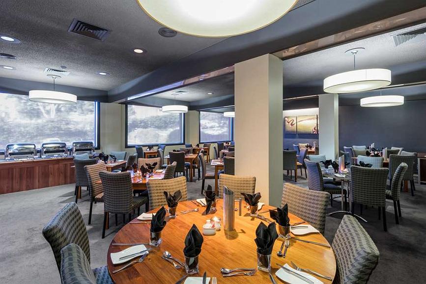 Hotel in Launceston | Best Western Plus Launceston