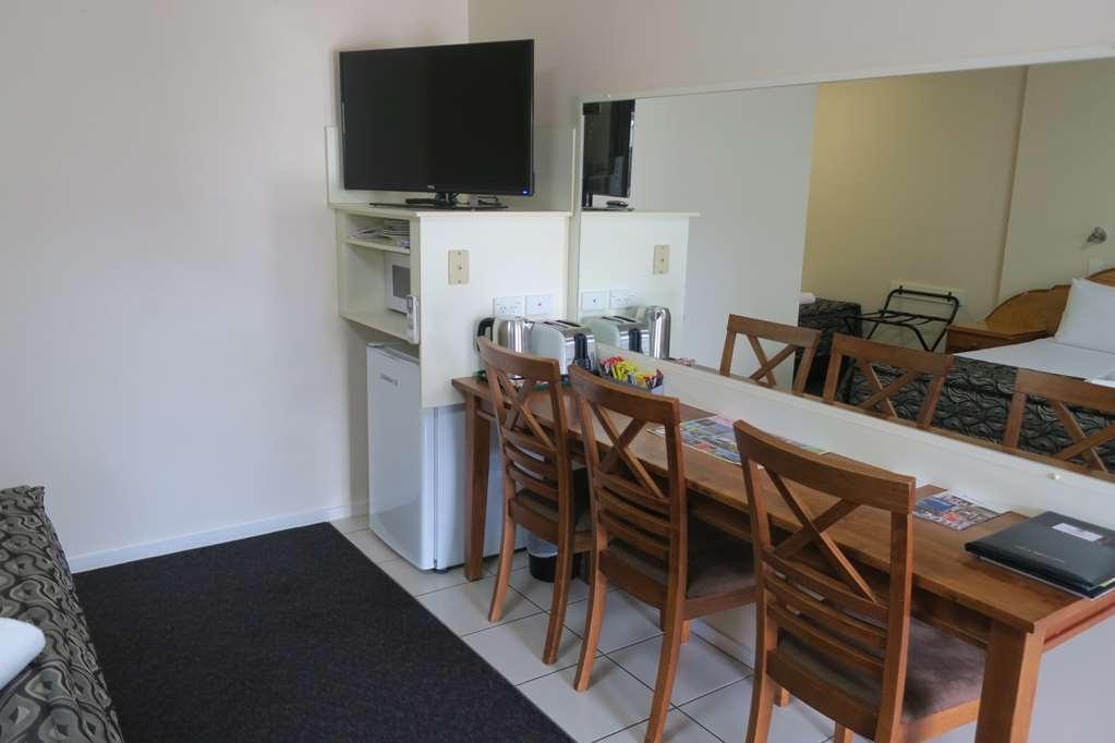 Best Western Caboolture Gateway Motel - Camera standard