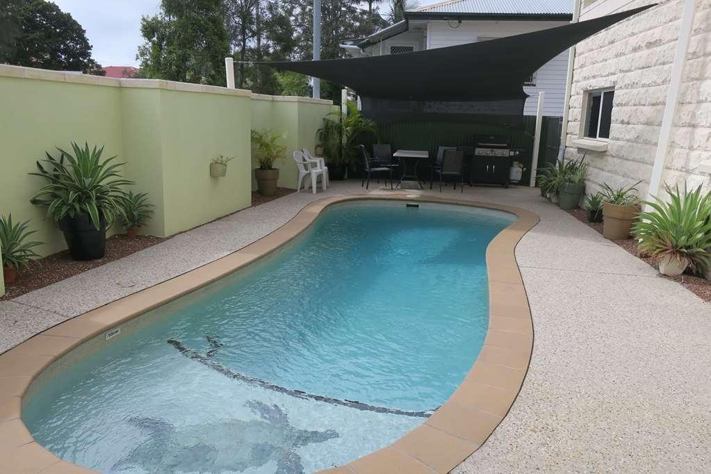 Best Western Caboolture Gateway Motel - proprietà amenità