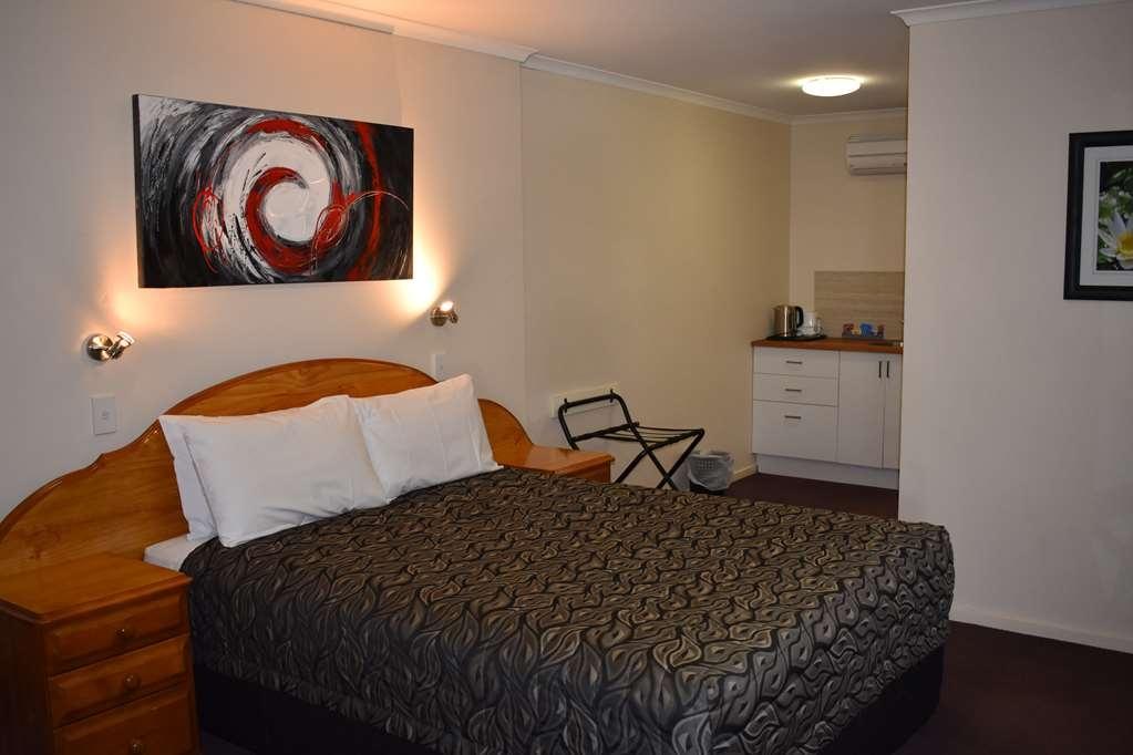 Best Western Caboolture Gateway Motel - Camere / sistemazione