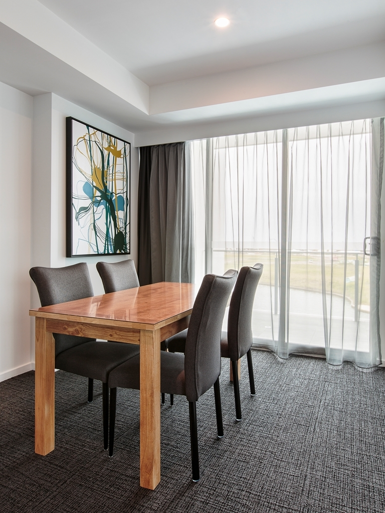 Best Western Plus Lake Kawana Hotel - exécutif suite
