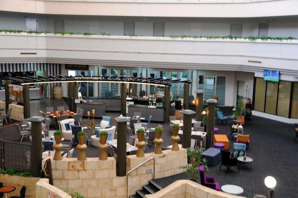 Best Western Plus Hotel Lord Forrest - Restaurant / Etablissement gastronomique