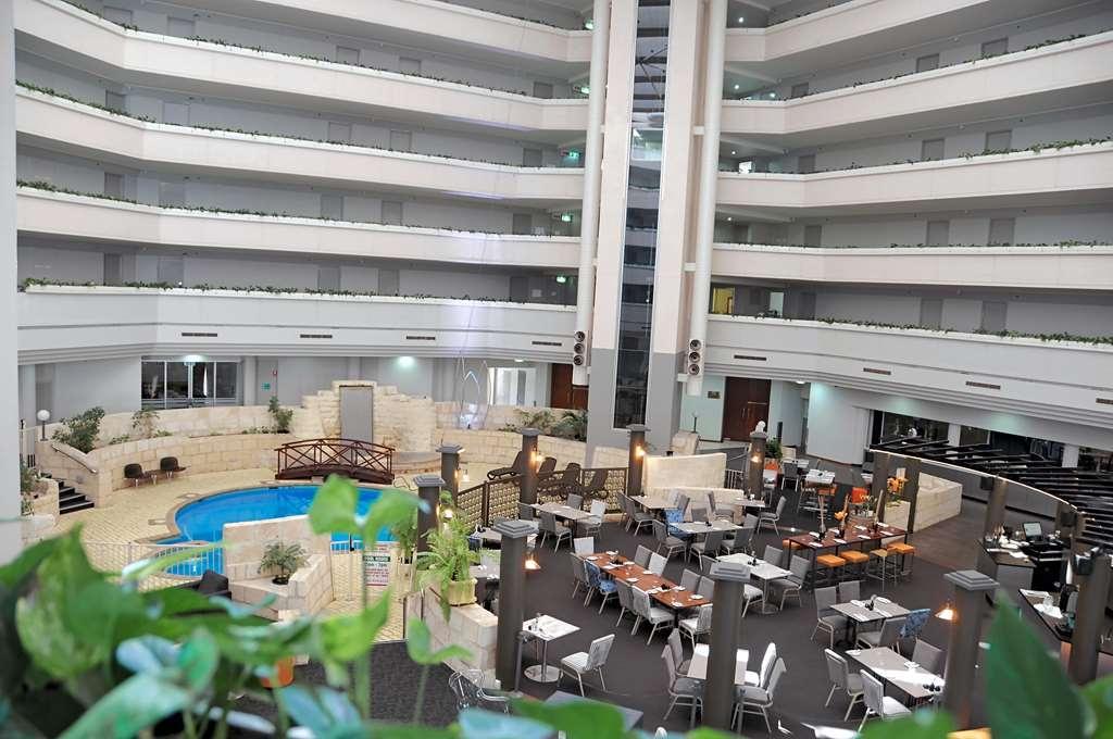 Best Western Plus Hotel Lord Forrest - Ristorante / Strutture gastronomiche