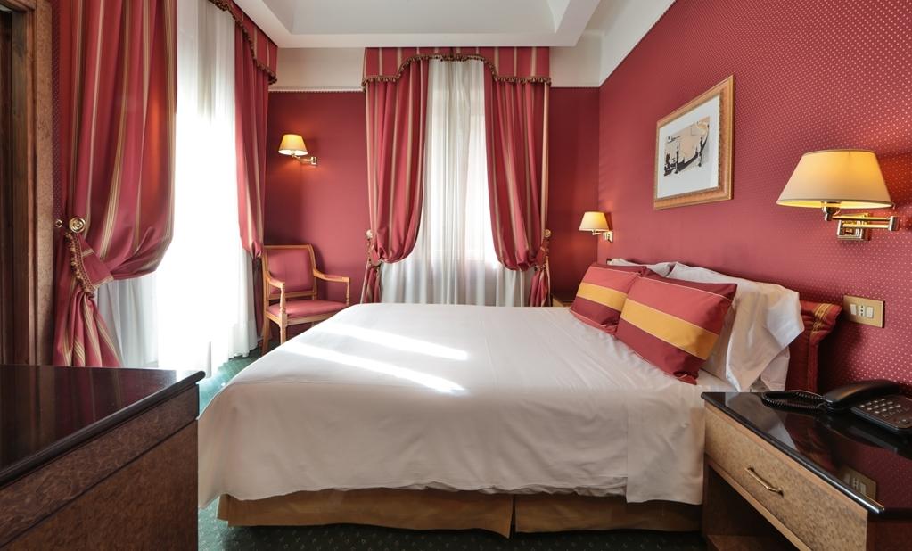 Best Western Hotel Rivoli - Chambres / Logements