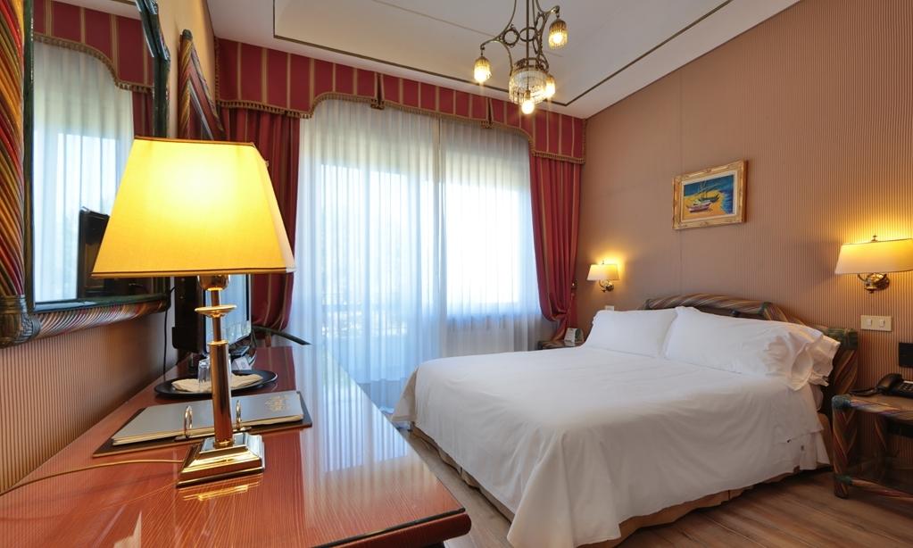 Best Western Hotel Rivoli - Camere / sistemazione