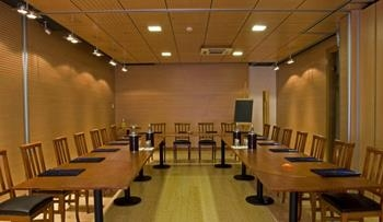 Hotel Firenze, Sure Hotel Collection by Best Western - Strutture per meeting