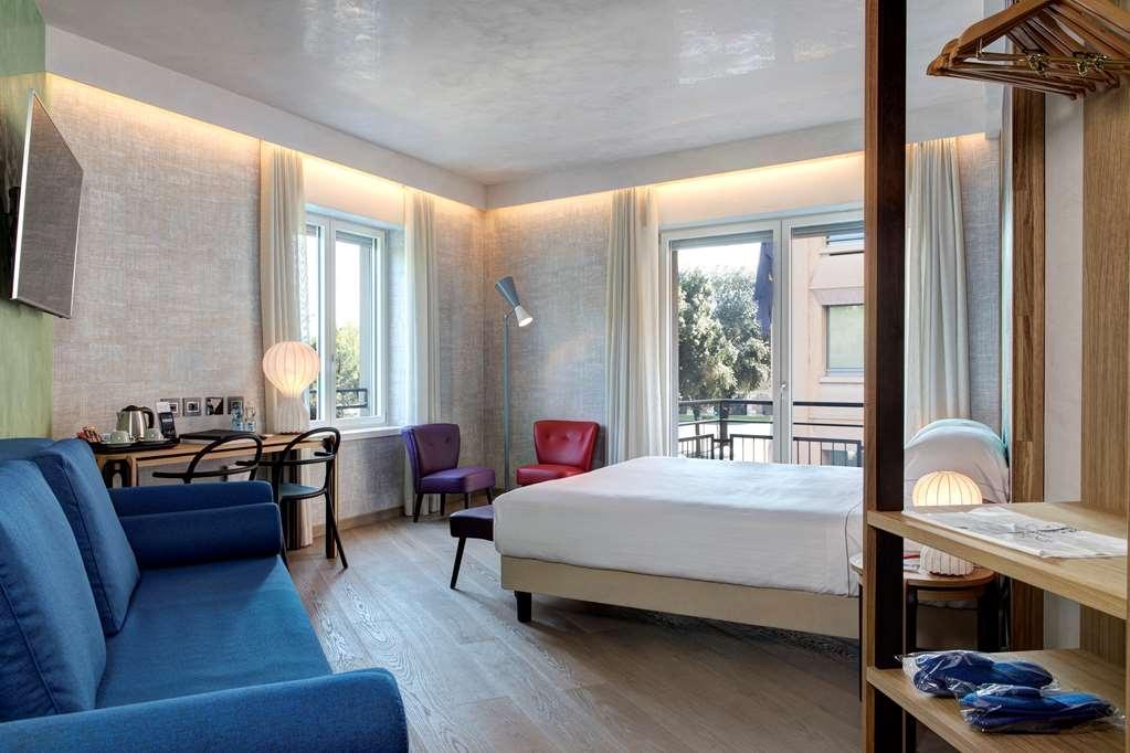 Best Western Hotel Firenze - Premier