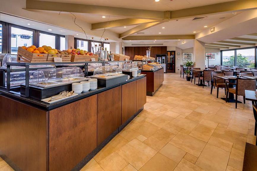 Hotel In Milan Best Western Plus Hotel Galles