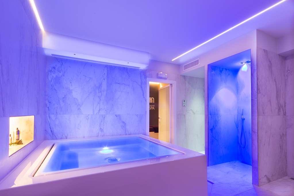 Best Western Hotel Nazionale - Balneario