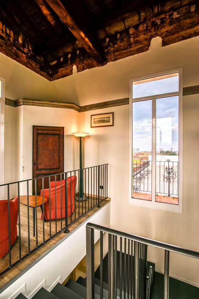Best Western Hotel San Donato - hot news