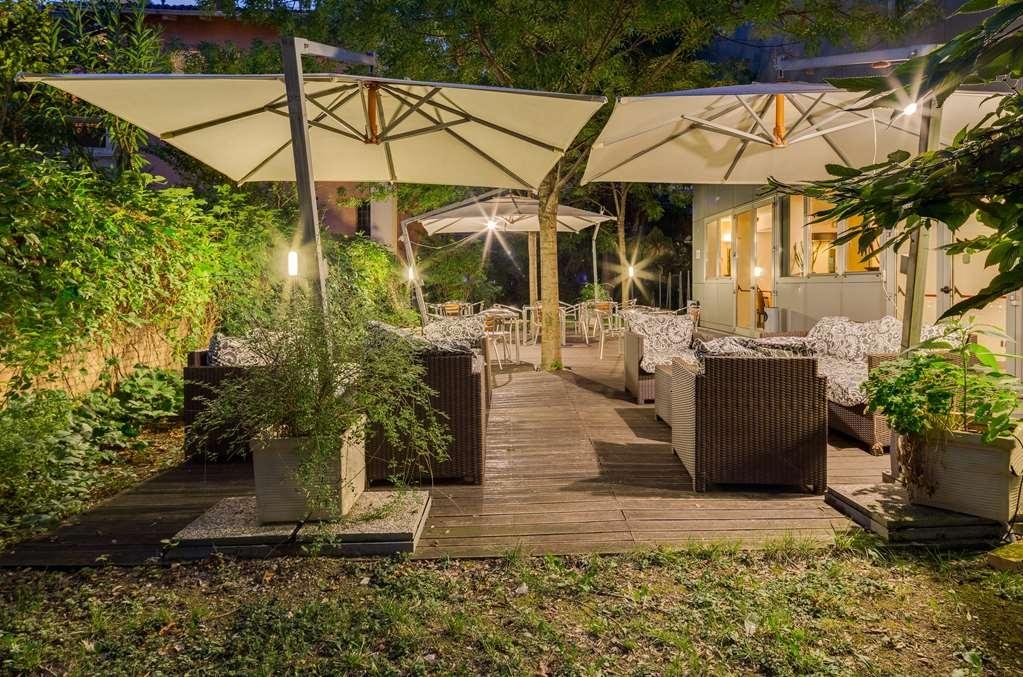 Best Western City Hotel - Altro / Varie